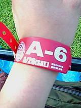 5f2f7a4e.jpg