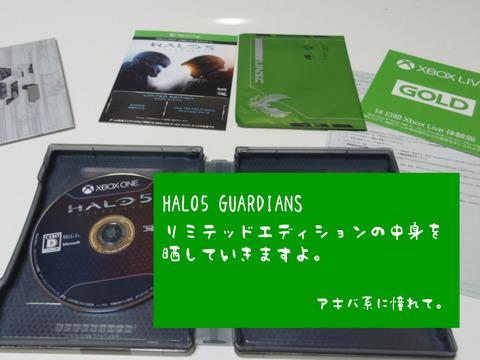HALO5-LIMITED-hyousi