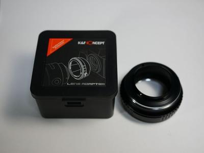 P2090591
