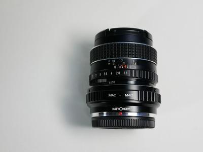 P2090601