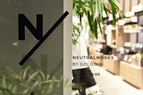neutralworkstokyo13-thumb-630x420-4850
