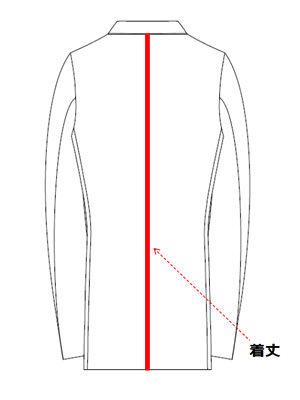 length-02