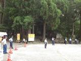 和歌山の旅17