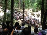 和歌山の旅20