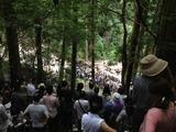 和歌山の旅19