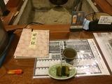 野沢温泉88