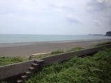 和歌山の旅10