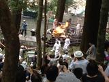 和歌山の旅24