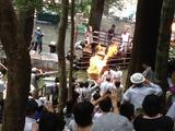 和歌山の旅23