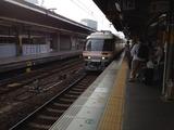 和歌山の旅7