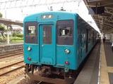 和歌山の旅9