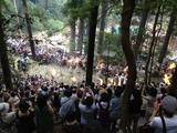 和歌山の旅29