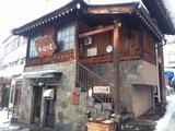 野沢温泉85