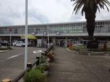 和歌山の旅8