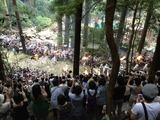 和歌山の旅30