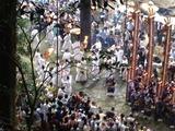 和歌山の旅31