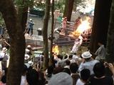 和歌山の旅26