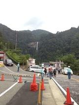 和歌山の旅16
