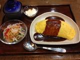 和歌山の旅1