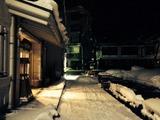 野沢温泉113