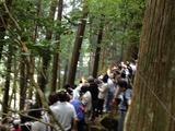 和歌山の旅22