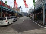 和歌山の旅13