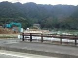和歌山の旅15