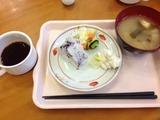 和歌山の旅5