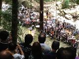 和歌山の旅21