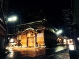 野沢温泉115