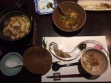 野沢温泉98