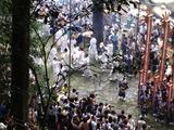 和歌山の旅32