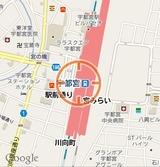 b1c9f01c.jpg