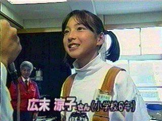 【エンタメ画像】【画像】全盛期の広末涼子♪♪♪♪♪♪♪♪♪♪♪♪♪♪♪♪♪♪♪♪♪