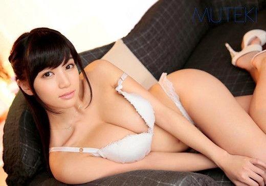 【エンタメ画像】高橋しょう子「エッチが好きだからセクシー女優になった」