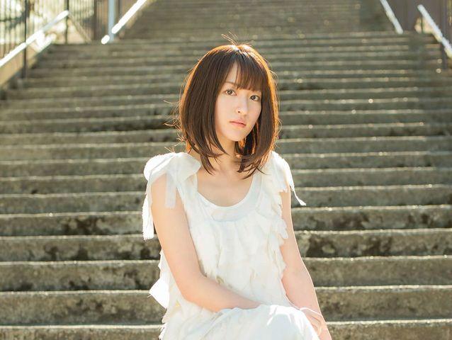 【エンタメ画像】【朗報】顔面偏差値63のお姉様が発見される!!!!!!!!!!(画像あり)
