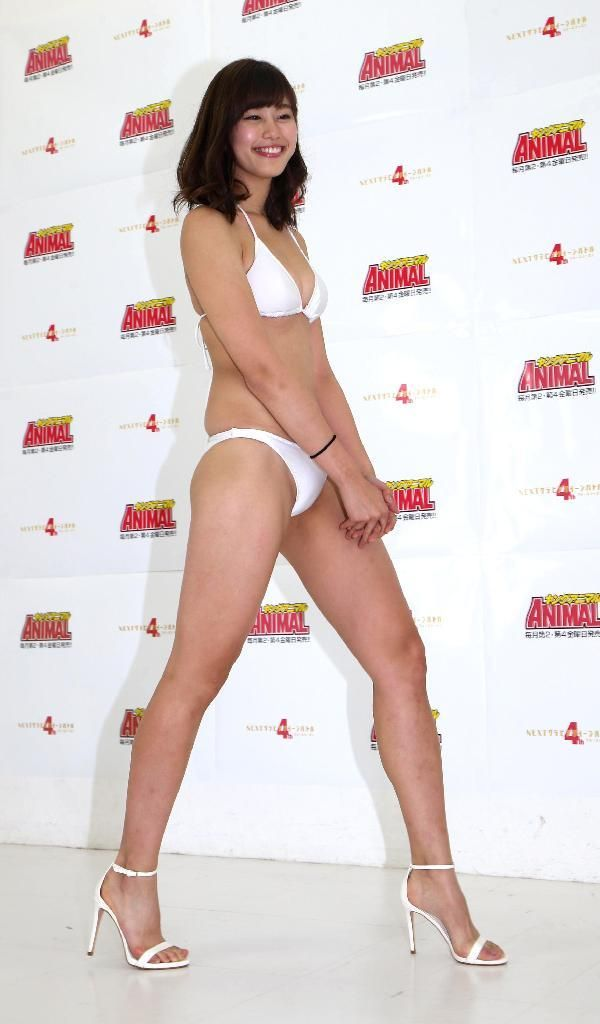【エンタメ画像】稲村亜美とかいうただ身長でかいだけで身体いいとか言われる女♪♪♪♪♪♪♪♪♪♪♪♪♪♪♪【画像あり】