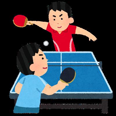 sports_takkyu_men