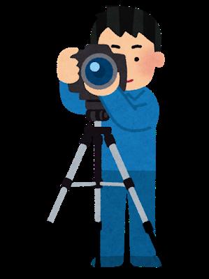 camera_satsuei_sankyaku_man
