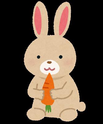 animal_usagi_cream