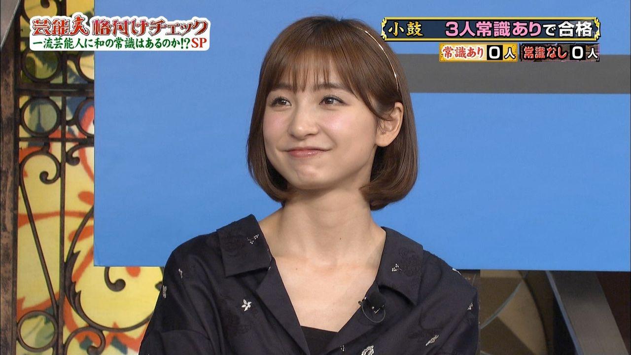 【エンタメ画像】【画像】 篠田麻里子(31歳ヴァージン)がめんこい