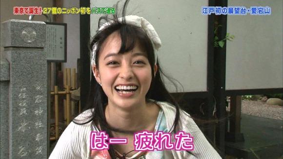 【エンタメ画像】【速報】橋本環奈ちゃんのこの顔がなんかえっっロイwwwwwww(画像あり)