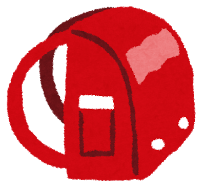 randoseru_red