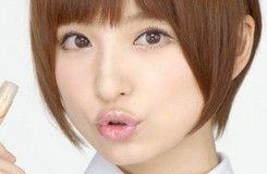 【悲報】篠田麻里子のブランドヤバイ・・・・・・・