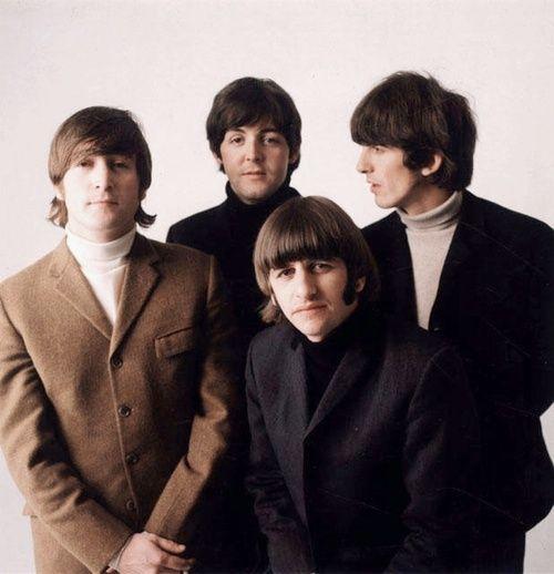 The+Beatles+b1