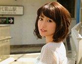 大島優子ってクォーターだったのかよwwwwwww