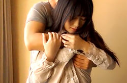 こんな最高な愛人、あと何千回も抱いてやる。