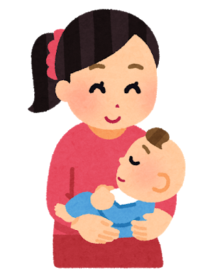baby_dakko_mother
