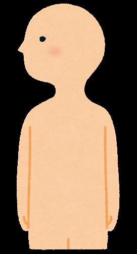 body_blank