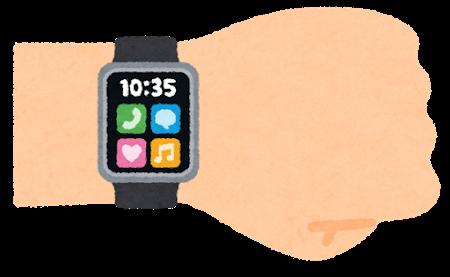 watch_face_arm_smartwatch